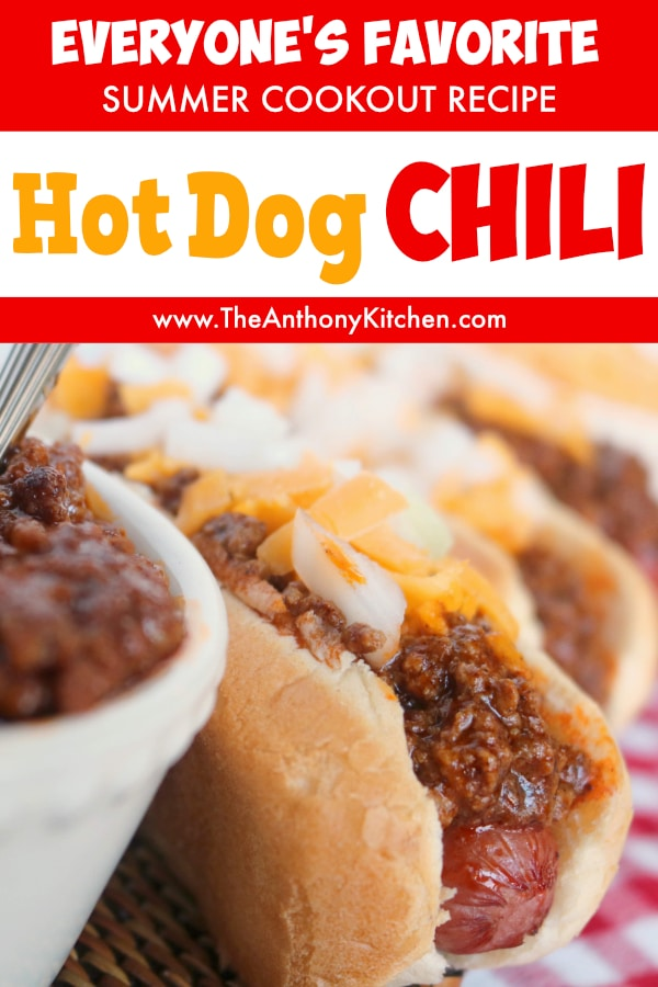 Turkey Hot Dog  Day Fix
