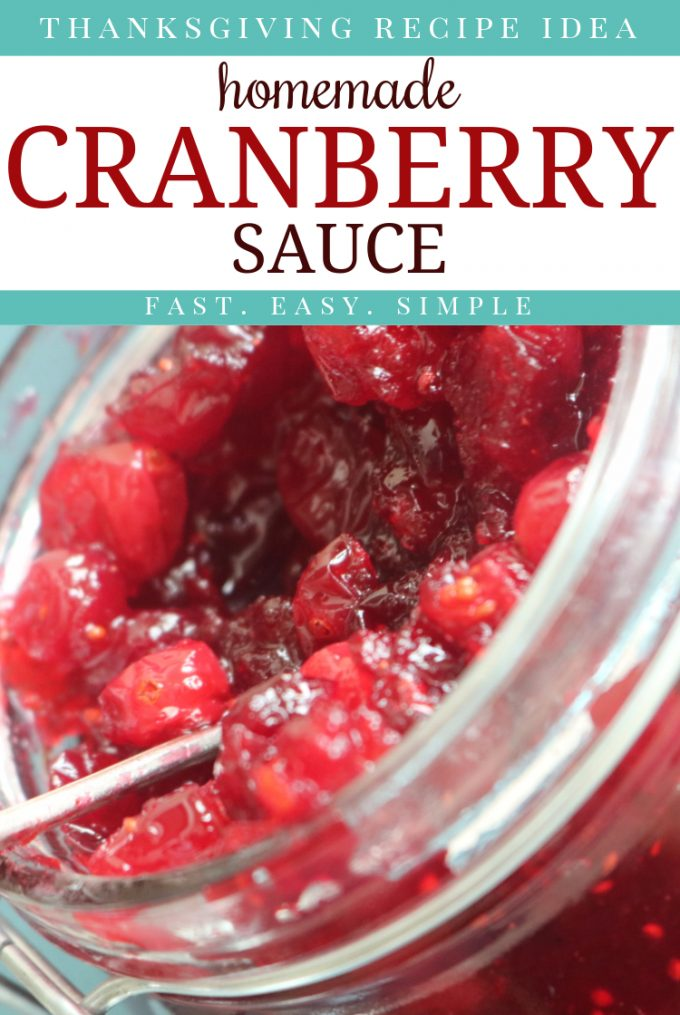 A cranberry relish recipe using fresh cranberries. Use as a topper for baked brie, a relish for sandwiches, preserves for sconesor serve it alongside roasted turkey and stuffing on your Thanksgiving table.