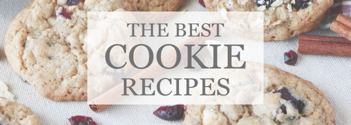 https://www.theanthonykitchen.com/category/dessert/best-cookie-recipes/