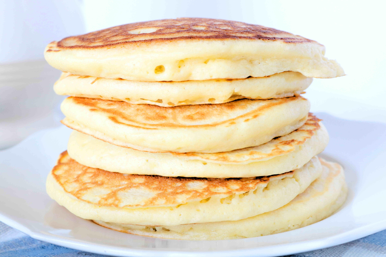 Homemade Pancake Mix Recipe The Anthony Kitchen